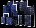 Polycrystalline Solar Panel Dhoop