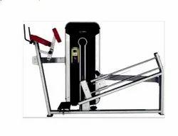 Standing Leg Extension Machine TNT 016A