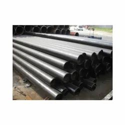 Cold Rolled Seamless Tube