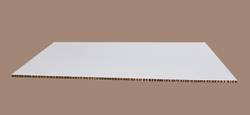 Paper Composite False Ceiling Sheets