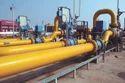 Natural Gas Service