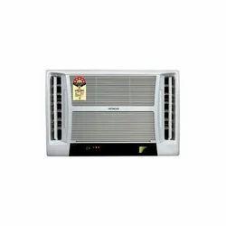 New Hitachi 5 Star Split Air Conditioner