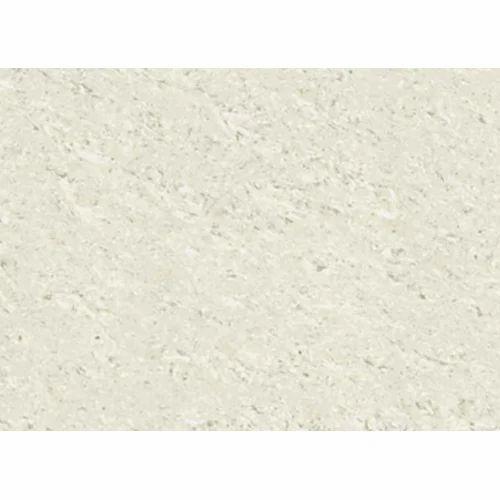 Johnson Marbonite Plain Floor Tile, Rs 50 /square Feet