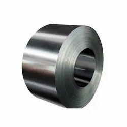 Inconel 825 Coil