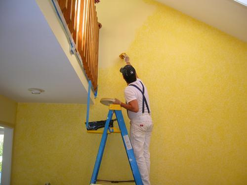 house painting services best painting contractors home painting