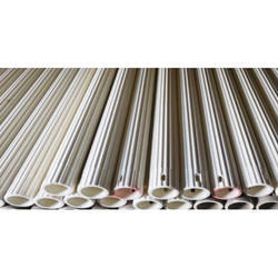 SS317L Seamless Pipe