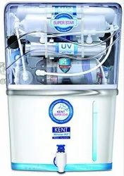 Kent RO Water Purifier