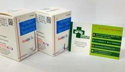 Natdac Tablets