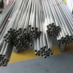 ASTM A192 Seamless Tube