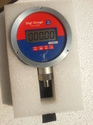 Digital Vacuum Test Gauge YG309