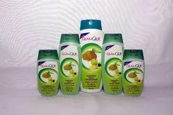 Glamour Amla Heena Shampoo