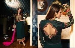 Maliaka Salwar Suits
