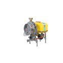 250L High Volume Mist Blower