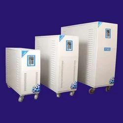 Mega Power Online UPS