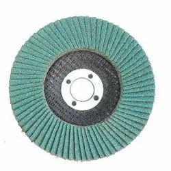 Industrial Abrasive Flap Discs