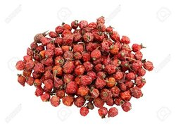 Rose Hips - Rose Fruit