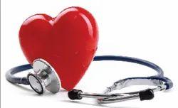 Happy Heart Package Service