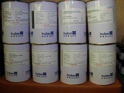 Huber Inks