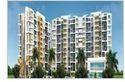 3 Bhk Multistorey Apartment Construction