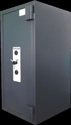 Steelage High Security Safe 276 2KL Class C