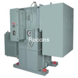 400 / 415 V Output Volt Automatic Voltage Stabilizers