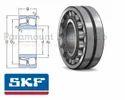23144 CC/W33 SKF Spherical Roller Bearings