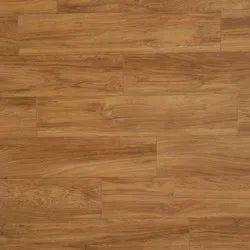 LG Vinyl Flooring Sheet