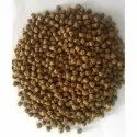 Granules Tropical Fish Food, Packaging Size: 1 Kg, Packaging Type: Packet