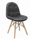 DF-DC-06 Dining Chair