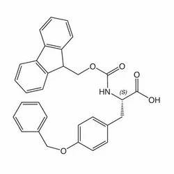 L-Trysoine