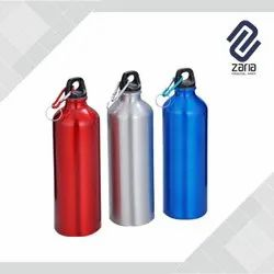 Promotional Neon Sports Bottle