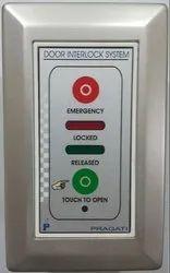 Door Interlock Controllers Installation Services