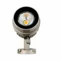 Bajaj 6W Round Projector LED Light