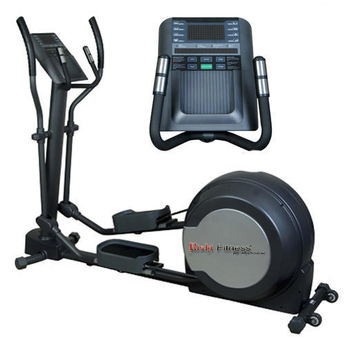 e8ff55f32c4 Commercial Cardio Equipment - Commercial Water Rower Manufacturer from  Jodhpur