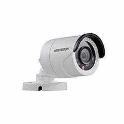 DS-2CE1AD0T-IRPF HD 1080p IR Bullet Camera