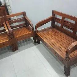 Sofa Centere Table