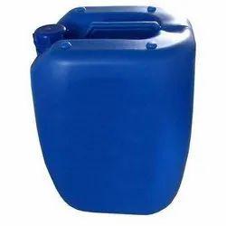 Liquid ETP Water Chemical
