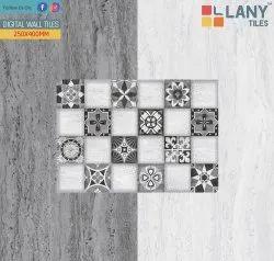 25x40cm Rustic Wall Tiles