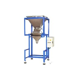 Weighing & Packing Machine