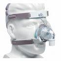 True Blue Nasal Mask