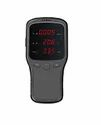 AQM-01 Ambient Air Quality Pollution Meter