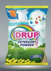 Drup Detergent Powder, 1kg