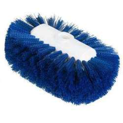 Dairy Cleaning Brushes