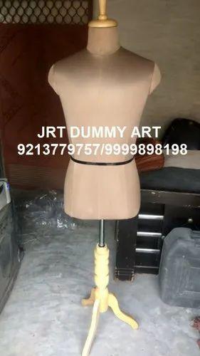 Dress Form Dummies Dress Form Dummy Wooden Stand Manufacturer