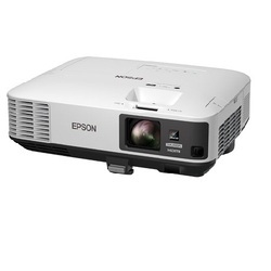 Epson 5500 Lumens WUXGA Projector