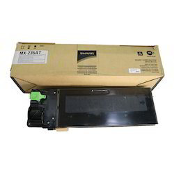 Sharp Toner Cartridge MX235 MX237