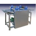 Singara Making Machine