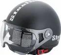 Steelbird Sb27 Style Helmets