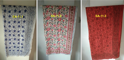 Beach Women Cotton Sarong