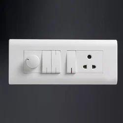 15. 4 Modular Switches, 240